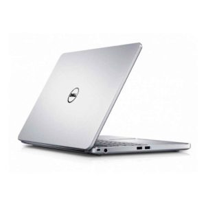 https://mirkom.info/wp-content/uploads/2019/04/laptopy-dell-outlet-300x300.jpg